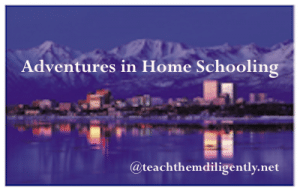 Adventures in Homeschooling BJU Press Homeschool Convention