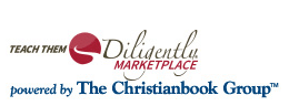 Teach Them Diligently Marketplace With Christian Book Distributors