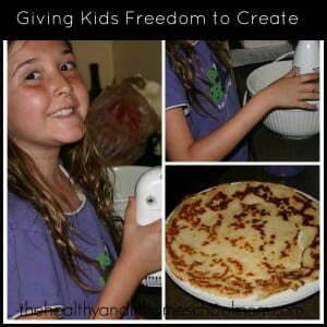 givingkidsthefreedomtocreate