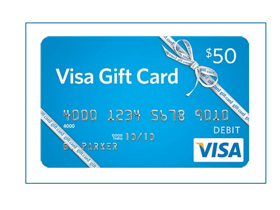 Win $50 Visa Gift Card with Teach Them Diligently Homeschool Convention