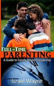 full-time-parenting-discipleship-cover